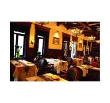 哈尔滨西餐厅品牌