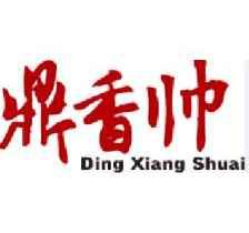 上海餐饮连锁企业
