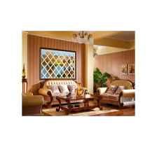 家具木材进口代理公司