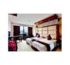 酒店式公寓价格