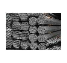 镀锌管生产厂家
