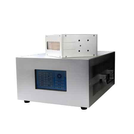 平行光曝光机制造