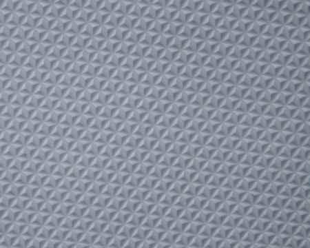 橡胶隔离膜供应商