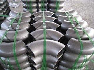 碳钢20#无缝弯头,碳钢45度弯头,20#国标三通
