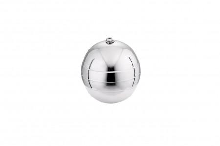 水塔专用螺纹浮球