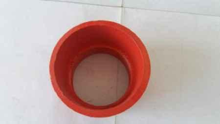 潍坊衬塑沟槽管件供应厂家