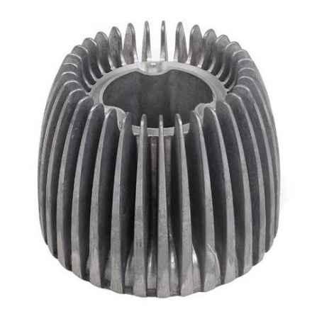 高导热压铸铝