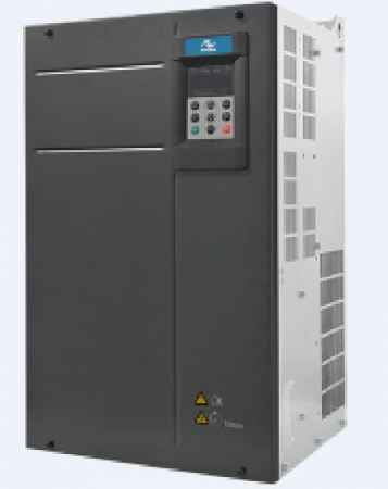 MD290通用功能型变频器