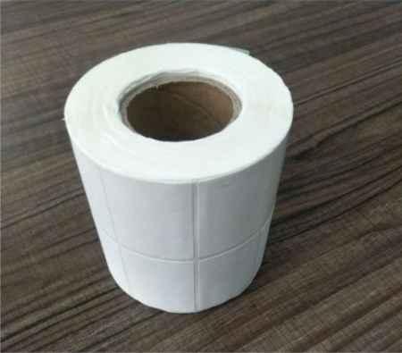低温不干胶专用纸