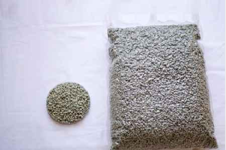 塑料消泡母粒