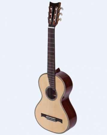面单古典吉他