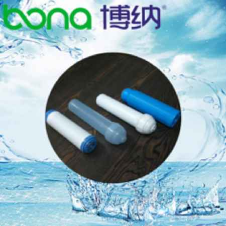 利项目抗菌易洁添加剂