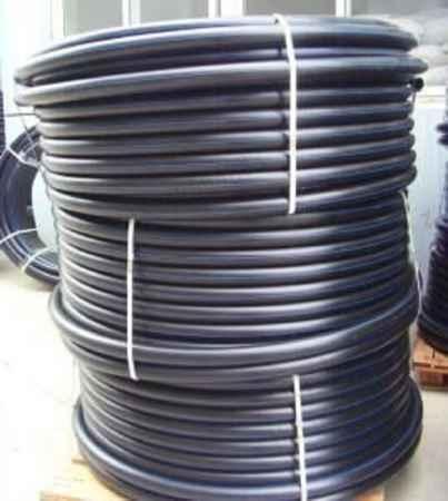 直径50给水用聚乙烯PE管材