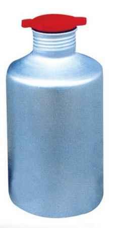 铝包装瓶生产商