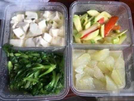 山东青岛食品包装一次性打包盒/外卖盒/米饭盒/便当盒