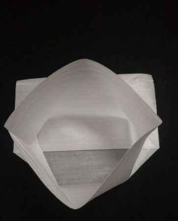 扬州珍珠棉袋