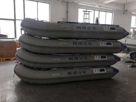 进口橡皮艇价格
