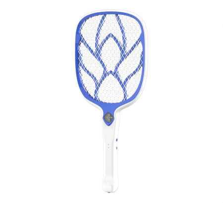 可充电电蚊拍