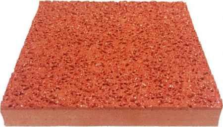 聚氨酯自结纹塑胶跑道