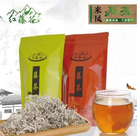 来凤藤茶销售