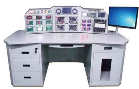电子综合创新系统供应商