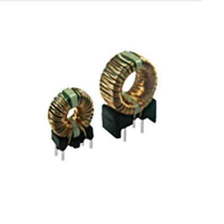共模电感滤波器代理