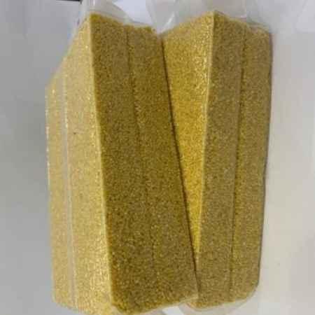 广东小包装小米销售