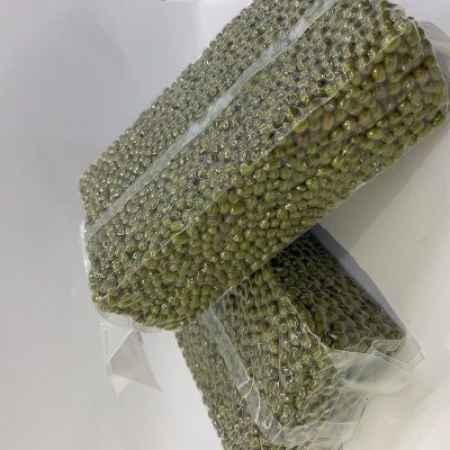 真空小包装绿豆供应商