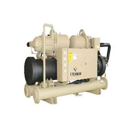 山东中央空调设备供应价格