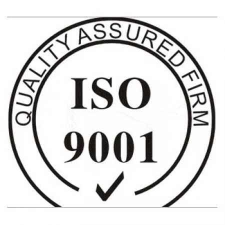 北京IS09001认证费用