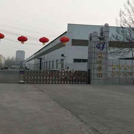 山东护栏板实体厂家