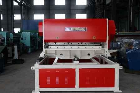 江苏高速剪板机供应商