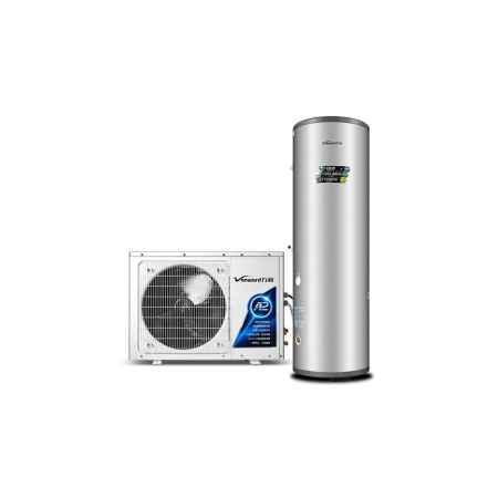 氟循环能源集成热水系统销售
