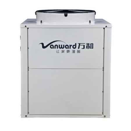 衡水商用循环热泵