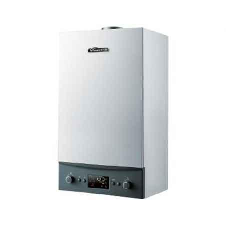 承德万和L系列燃气采暖壁挂炉供应