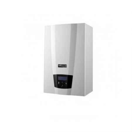 万和Q系列燃气采暖壁挂炉价格