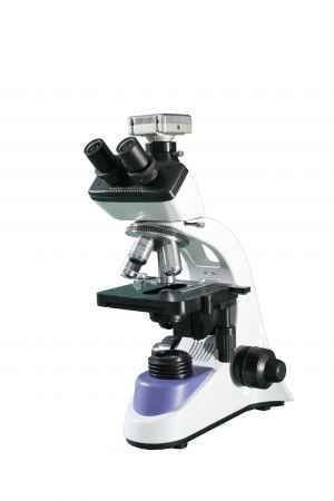山东显微镜批发