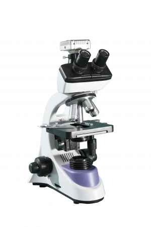 山东医用数码显微镜|医用数码显微镜生产销售