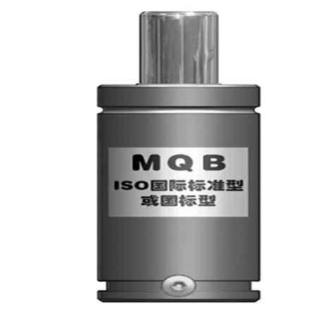 湖南国际标准型氮气弹簧厂家直销