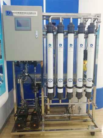 水处理成套设备供应价格