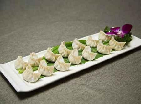 手工水饺价格