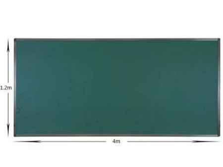 常州教学黑板绿板价格
