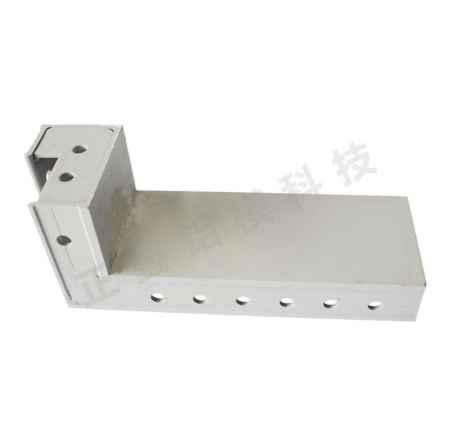广西建筑铝合金模板配件厂家