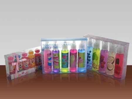 广东化妆品胶盒定制加工