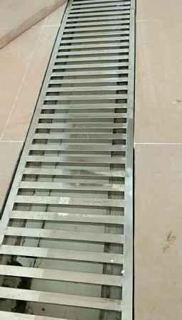 吉林浴室厨房不锈钢水篦子价格