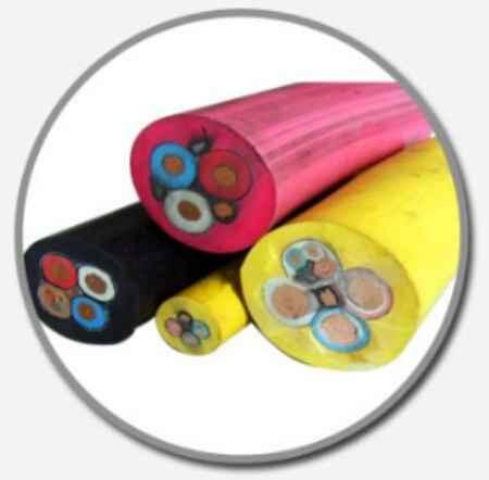 黑龙江电缆销售