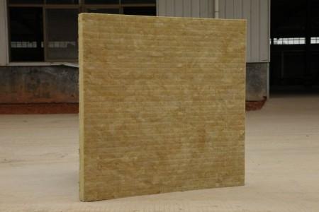 建筑用岩棉供应厂家
