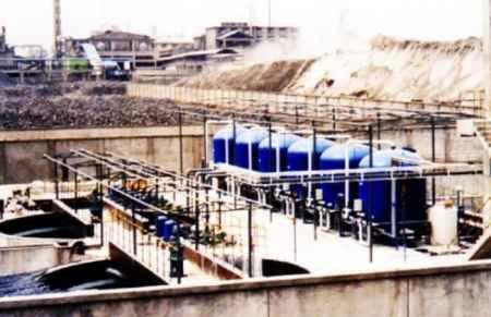 废水过滤系统价格