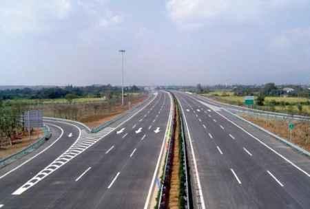 新疆热熔喷涂型道路标线施工公司
