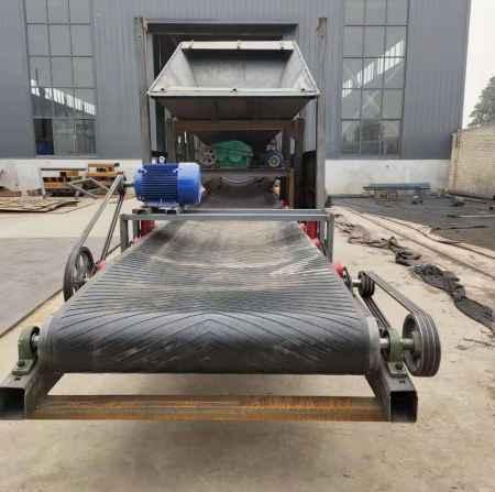 宁夏筛沙机生产厂